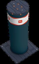 Автоматический барьер BFT STOPPY MBB 219/700.C 230 L C