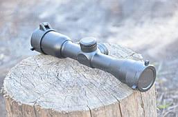Прицел оптический Discovery Optics VT-Z 4x32 (25.4 мм, без подсветки,усиленный)