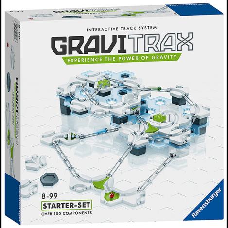 Стартовый набор GraviTrax