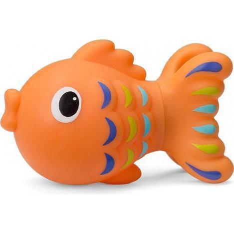 """INFANTINO Игрушка-брызгалка для игры в воде """"Рыбка"""""""