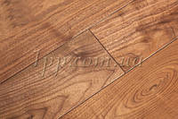 Паркетная доска Brand Wood Орех Американский