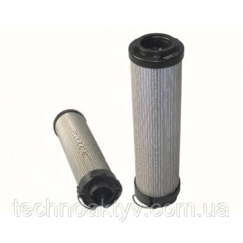 Гидравлический фильтр Massey Ferguson SH74176