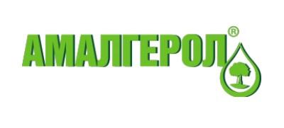 Биостимулятор и биоактиватор почвы Амалгерол ЭВ, 3 литра, Саммит-Агро
