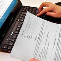 Реєстрація декларації відповідності матеріально-технічної бази з пожежної безпеки
