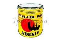 Паркетный клей ADESIV ECO-Gomma, 20 кг
