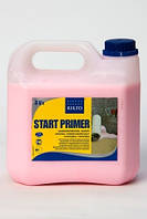 Kiilto Start Primer грунтовка под клей, 10 л