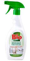 Пена для мытья акриловых поверхностей Bio Formula 500 мл