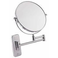 Косметическое зеркало Q-tap Liberty CRM 1147, QTLIBCRM1147
