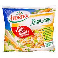 Фасолевый суп ТМ Hortex 450г