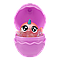 Детская мягкая игрушка-сюрприз «Rainbocorn-D» серия 2, 28 см., фото 3
