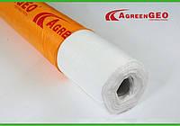 Геотекстиль Agreen GEO 120 г/м2 3.2х50