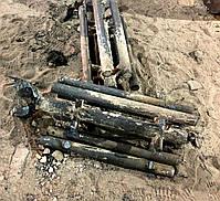 Металлическое литье металлов, фото 4