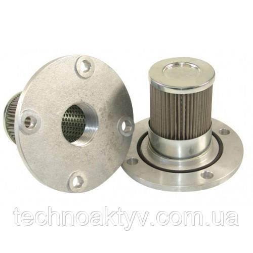Гидравлический фильтр SH60053 для Fiat Hitachi