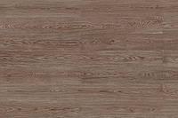 Пробковый пол Wicanders Wood Essence Prime Desert Oak