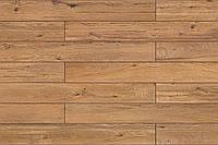 Пробковый пол Wicanders Wood Essence Prime Rustic Oak 11,5мм