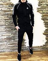 Спортивный костюм Adidas ERA черный