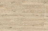 Пробковый пол Wicanders Wood Essence Washed Highland Oak