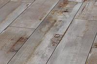 Ламинат KRONOTEX EXQUISIT Дуб Подержанный Металл 4801