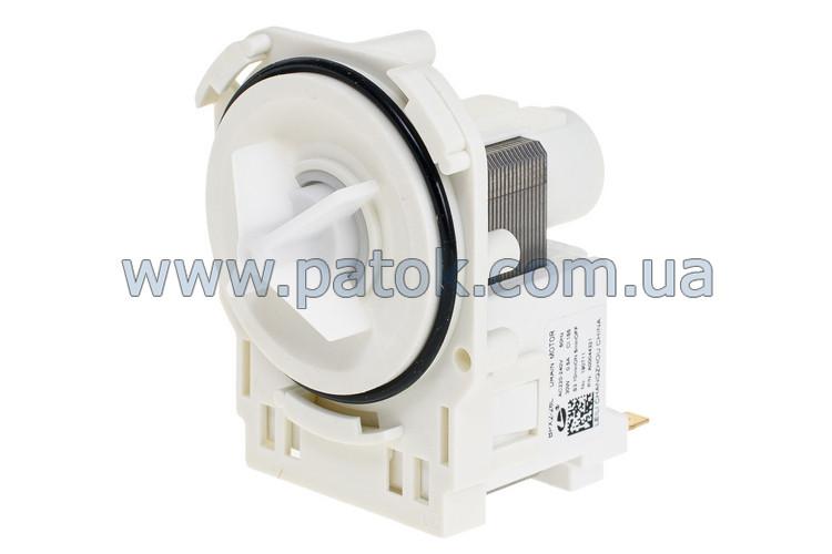 Насос (помпа) для посудомоечной машины Electrolux 140000443212 30W