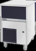 Льдогенератор Brema GB 902AHC
