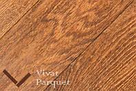 Массивная доска Vivat Parquet (Виват Паркет) MDVN1504R
