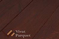 Массивная доска Vivat Parquet (Виват Паркет) MD508