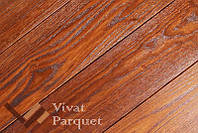Массивная доска Vivat Parquet (Виват Паркет) MD514