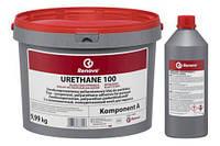 Паркетный клей Renove Urethane 100 полиуретановый клей