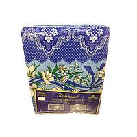 Жатка полуторное постельное белье Tirotex Тирасполь