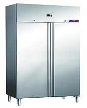 Шкаф холодильный Cooleq GN 1410 TN