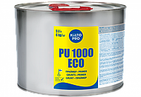 Kiilto грунтовка под клей PU 1000 ECO + растворитель Thinner 7, 6л