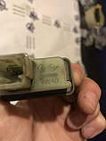 Кнопка открывания багажника Ляды Renault Laguna с 2001-2008 год 8200000900, фото 3