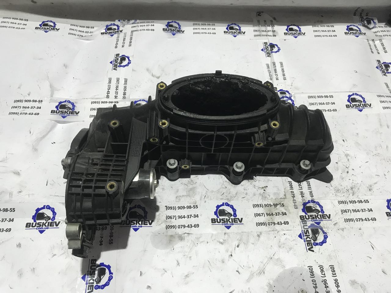 Коллектор впускной Mercedes Sprinter с 2009- год A6510900037