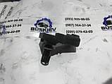 Датчик давления на впускном коллекторе Ford Fiesta с 2002-2008 год 2S6A-9F497-BA, фото 2