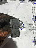 Датчик давления на впускном коллекторе Ford Fiesta с 2002-2008 год 2S6A-9F497-BA, фото 3