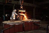 Изготовление металлических деталей, фото 5