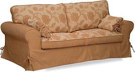 Купити диван в Львові