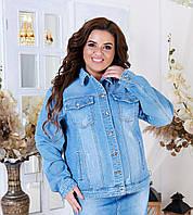 Куртка Джинсовая Большого размера. Куртка Джинс женская. Женская джинсовая куртка большие размеры.
