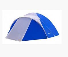 Палатка Presto Acamper Aссо 2 синяя