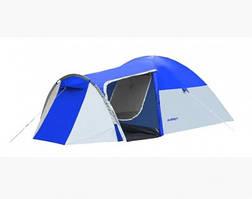 Палатка Presto Acamper Monsun 3 Pro три цвета