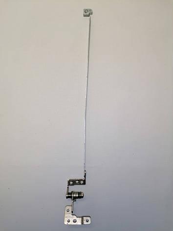 Б/У петля матрицы для ноутбука eMachines E440, E640, E730 AM0CA000200 - ПРАВАЯ, фото 2