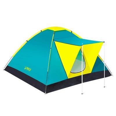 Палатка Bestway CoolGround BW-68088