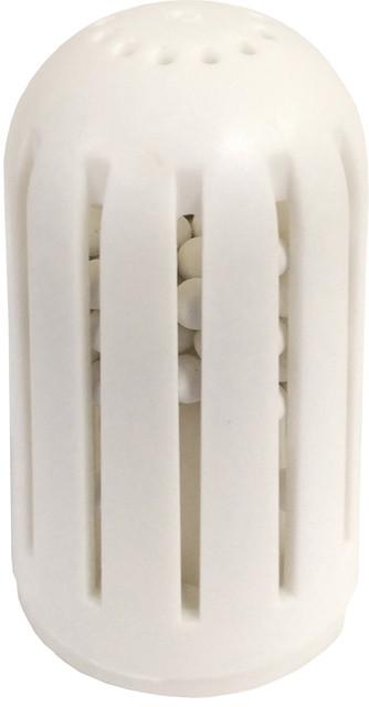 Фільтри для зволожувачів повітря