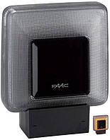 Сигнальная лампа FAAC XLED (230-115-24 В)