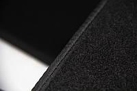 Ворсовые (тканевые) коврики в салон FIAT Doblo 2010 (груз.), фото 3