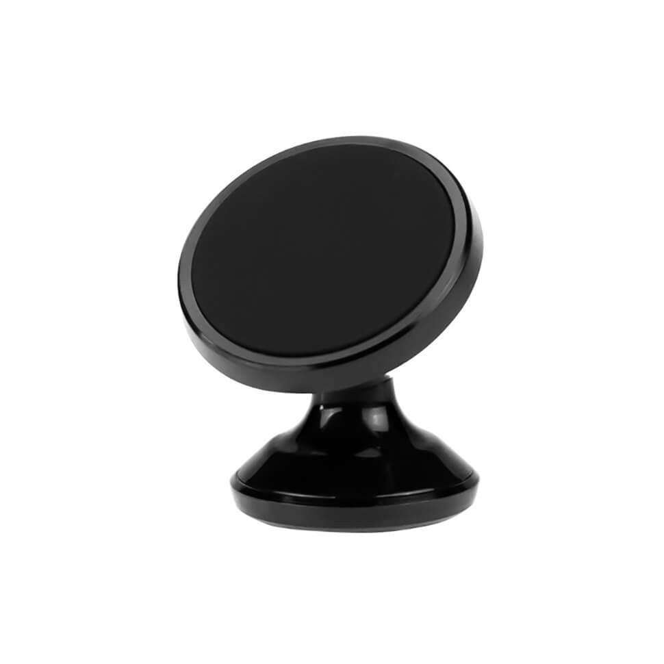 Автомобильный держатель для смартфона ZOS-B015 Black