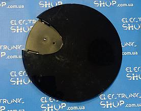 Ножка для  монитора SAMSUNG C27F390FHI