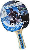 Ракетка для настольного тенниса DONIC OVTCHAROV 700 (754417)