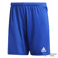 Шорты детские Adidas Parma 16 Short JR (AJ5882-JR)