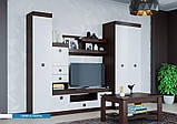 Журнальный стол 910 соната, фото 3